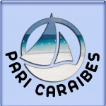 paricaraibes logo
