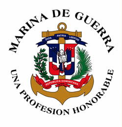 Marina_de_Guerra_dominicana