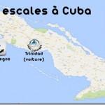 GeneralCuba_thumb.jpg