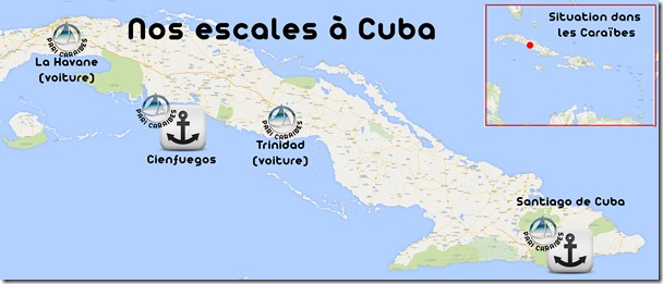 General Cuba