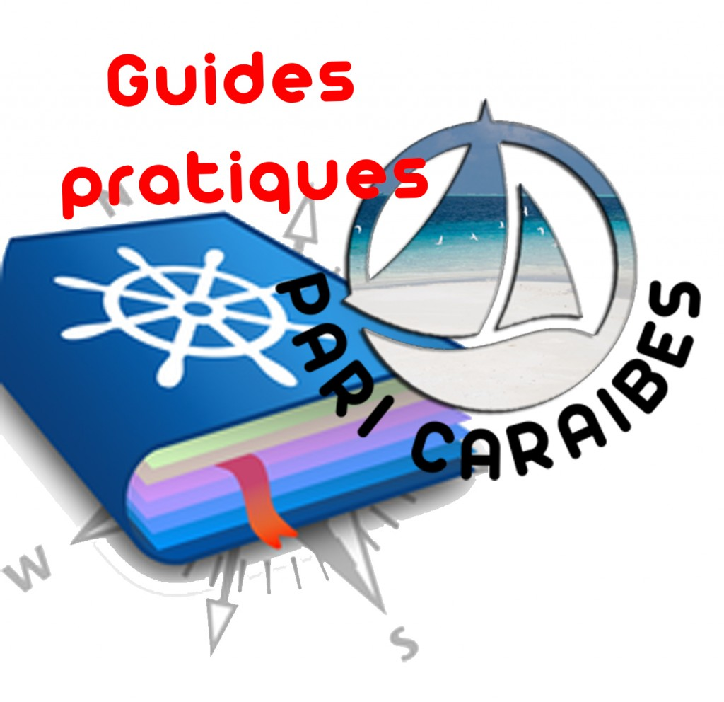 Paricaraibes guide pratique
