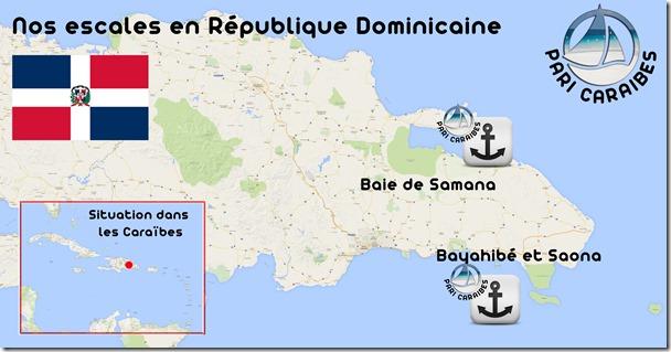 RepDom carte générale