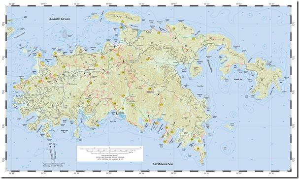 2014_stjohn_Map_Front