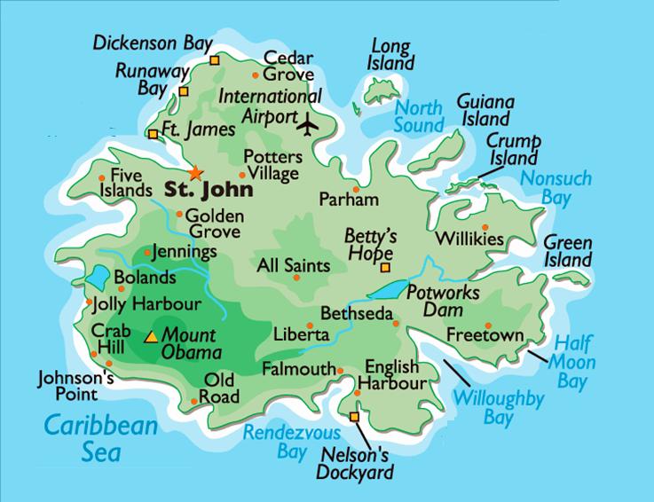 antigua-island