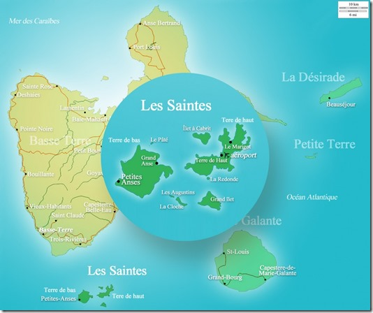 carte-les-saintes