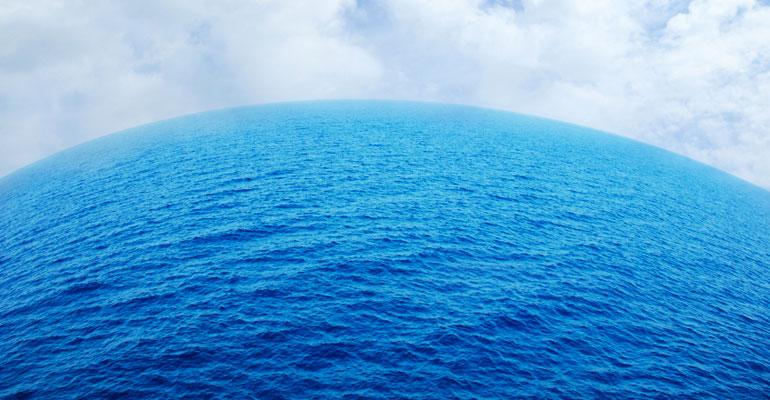eau-ocean-web